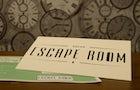 Escape Room Úbeda