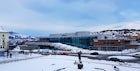 Narvik library