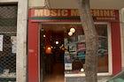 Music Machine Records