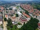 Srebrenik