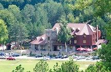 Natyral Razma Resort - Razma