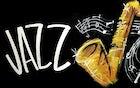 Charly's Jazz Club