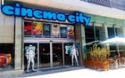 Cinema City Alvalade