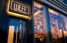 ШЕFF Bar&Kitchen