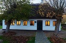 Carl Nielsen Museet & Carl Nielsens Barndomshjem