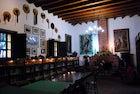 Casa Nabolom, San Cristobal de las Casas