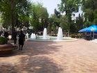 Molokan Garden