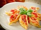 Try the culurgiones in Tortoli, Ogliastra