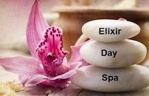 Elixir Day Spa