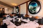 Camelot Restaurant Kopaonik