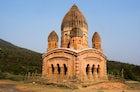 Garh Panchkot, Purulia, West Bengal
