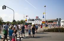 Legoland Billund Resort