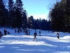 Kozara Ski Centre