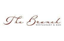 Ресторан The Brunch