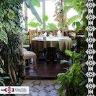 Ginetun Restaurant