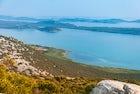 Vransko Lake