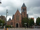 Sint-Joseph Church