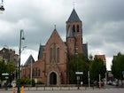 Sint-Joseph Church