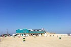 Blijburg Aan Zee - Beach and Festivals