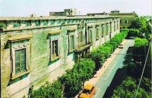 Ecomuseo di Palazzo ducale Ghezzi