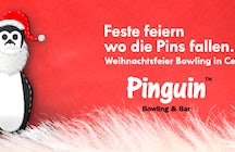 Pinguin Bowling & Bar