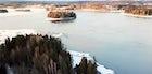 Otepää looduspark - Otepää Nature Park