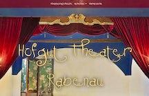 Hofgut Theater Rabenau