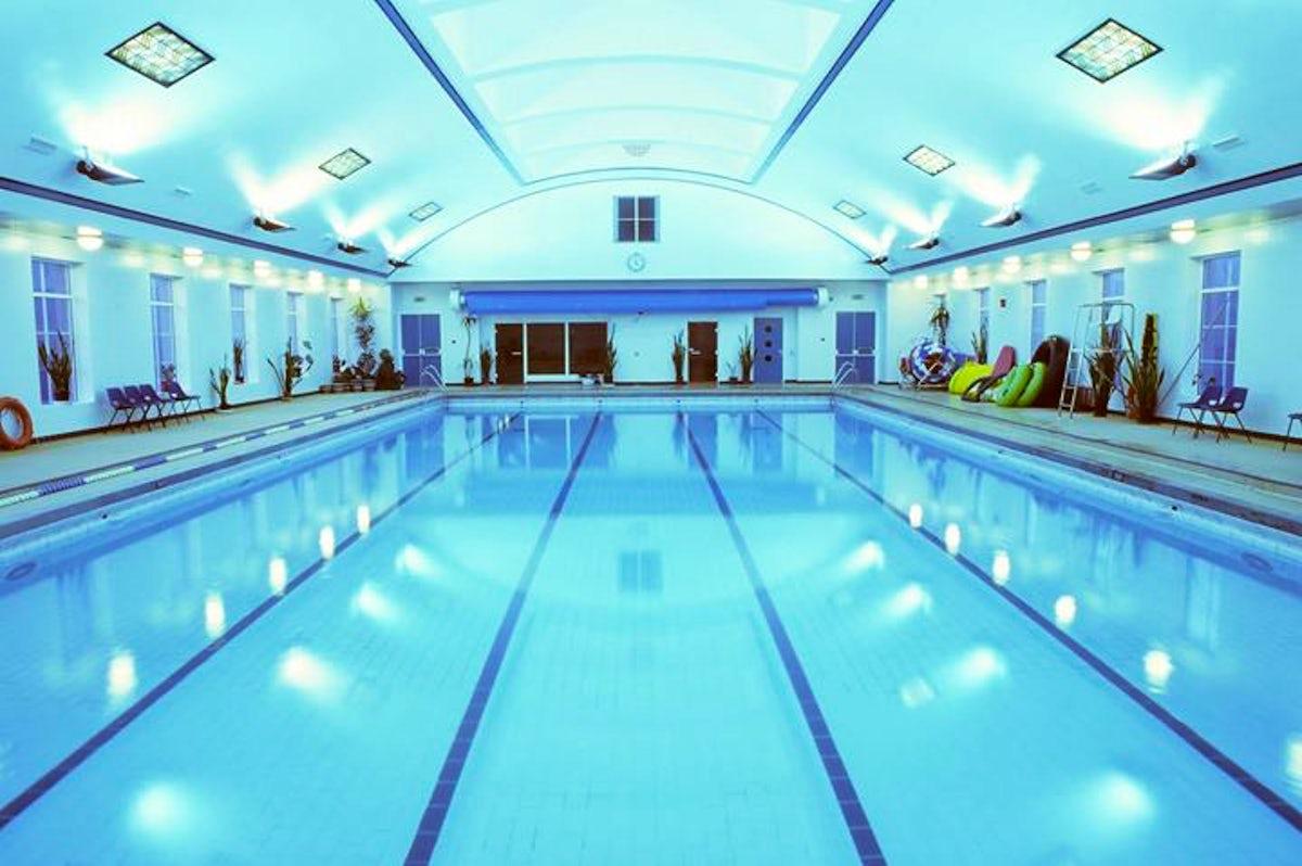 Visit Jesmond Community Leisure Последние твиты от jesmond pool and gym (@jesmondpool1). visit jesmond community leisure