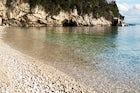 Pecka Beach