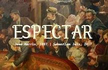 Museo Nacional de Bellas Artes - Santiago de Chile