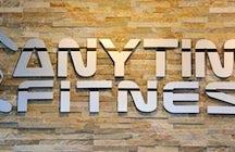Anytime Fitness Heerlen-Centrum
