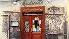 Malacatin Restaurant