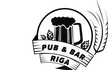 Riga Pub&Bar