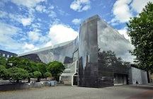k20 Kunstsammlung Nordrhein-Westfalen