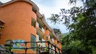 Hotel la Gruta Tolantongo, Hidalgo