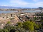 Parco naturale Molentargius - Saline, Cagliari