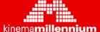 """""""Millenium"""" cinema"""