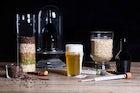 Rubiu Craft Brewery