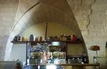 L'Antico Borgo