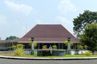 Puro Pakualaman, Yogyakarta