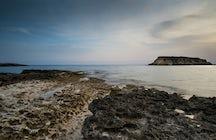 Maniji Diving Site