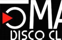 Toma Disco Lounge Bar