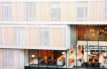 Arima Hotel