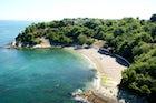 Fındıklı Plajı