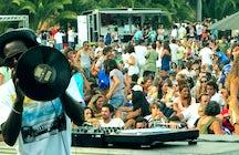 Festival OutJazz