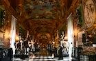 The Armeria Reale of Torino