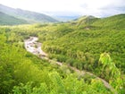 Iori River