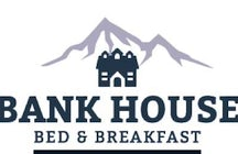The Bank House Bed & Breakfast