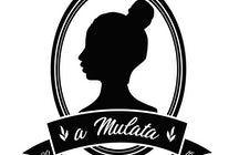 A Mulata