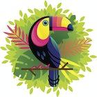 Zoolandia Armenia